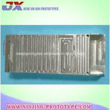 Дешевые быстрого прототипирования дунгуань обслуживание CNC подвергая механической обработке