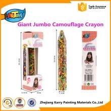 гигантский сумасшедший кратона блоки насыщенного цвета