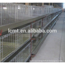 hot sale poultry farming equipment cage