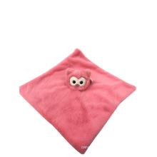 Owl Baby Comforter for Sale