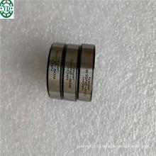 608RS Подшипник Япония НАТИ z3v3 для Zv3 608 2rs шариковый Подшипник