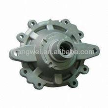Hochwertiges Aluminium-Druckguss-Getriebe