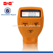 Coating thickness gauge WH200