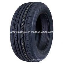 Radial Tyre, Aoteli Brand PCR Tyres Supplier in China (155/65r13)