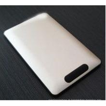 IPad Branco Habitação iPad Acessórios Fabricante