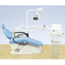 398hb 9 Memory Dental Unit with CE