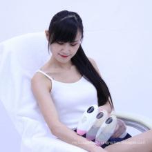 Super sliding ViLase personal laser hair removal laser diode hair removal laser epilator