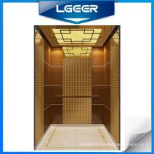 320kg Home Lift / Elevator