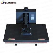 FREESUB Sublimation Máquina de impresión personalizada a medida de camisas