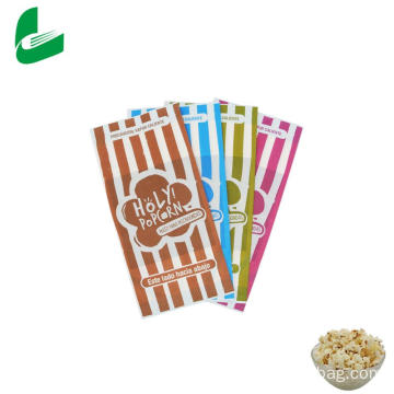 Wholesale micro-ondes sac de papier pop-corn