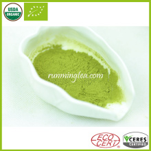 Экстракт зеленого чая с экстрактом жасмина