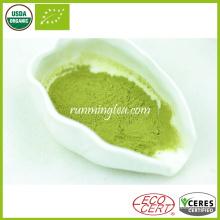 Extracto de té de la vid del jazmín Polvo del té verde