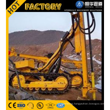Water Well Drilling Rig Horizontal Drilling Machine