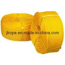 PP Rope / Polypropylene Rope / Marline