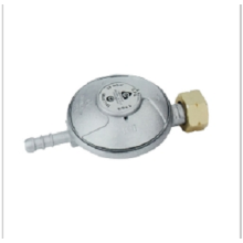 high quality pressure regulator