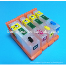 100XL kompatible Tintenpatrone für Lex 100XL für Lex Tintenstrahldrucker Lex S305 S505 S405