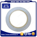 longer warranty direct factory price automatic transmission clutch Friction Plate parts For Cat 2G9909