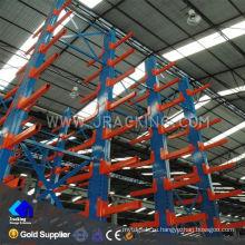Отделка ГГД полуфабрикат изготовлен стальной структуры металла консольная вешалка