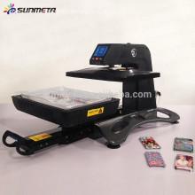 FREESUB Sublimation Customized Phone Case Printing Machine