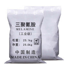 Material de placas de cinzeiro de melamina