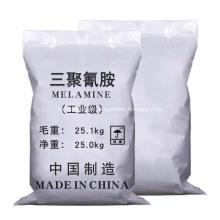 Material für Aschenbecher aus Melamin