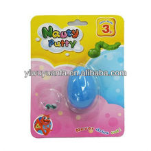 Hot Selling Magic Novelty Putty