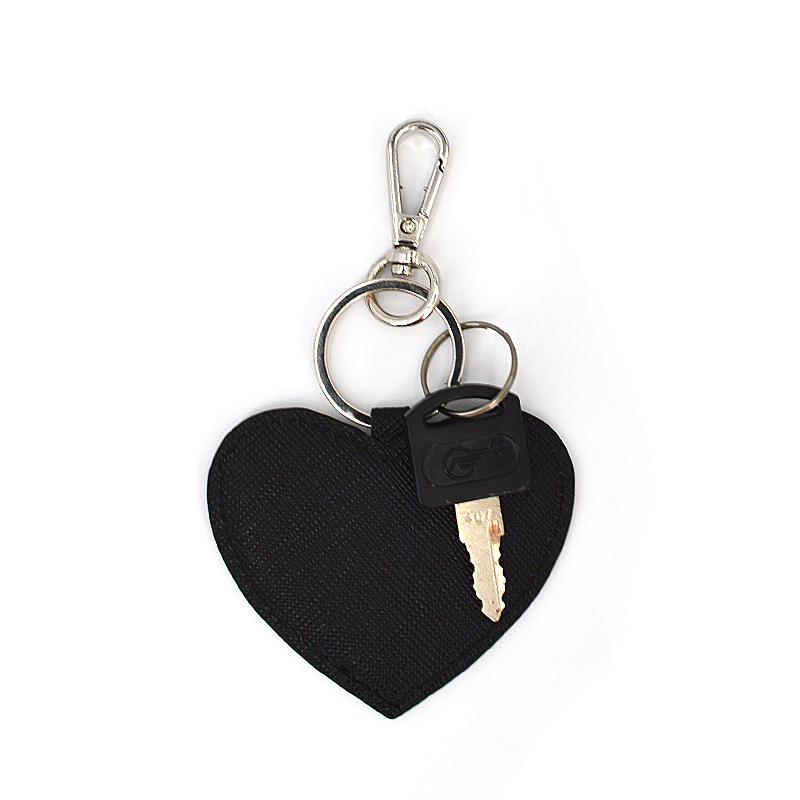 Wholesale Best Price Custom Printing Leather Key Chain