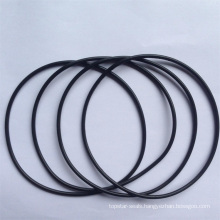 NBR o ring top quality 45*2.65mm or customize