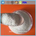 Tilapia poisson peau gelatine écailles de poisson gélatine huile de poisson gélatine