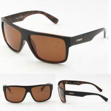 Italia diseño ce gafas de sol uv400 (5-FU021)
