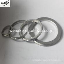 wellhead forging flange Ring joint gasket