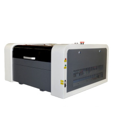 best CO2  laser engraver laser engraving machine laser cutter price for sale