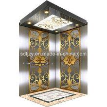 Cheap Residential Lift Passenger Elevator