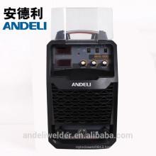 Professinal Sale Automatic Inverter CO2 MIG Welder MIG-500 Welding Machine Good Price