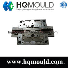 Plastic Ball Valve Handle Injection Mould