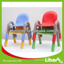 High quality Plastic Kids Chair, school chair, walmart kids table and chairs with nice design LE.ZY.013