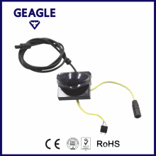 ZY-8902 Control automático del sensor del grifo