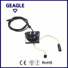 ZY-8902 Controle Automático do Sensor da Torneira