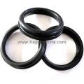 Custom EPDM Rubber Gasket