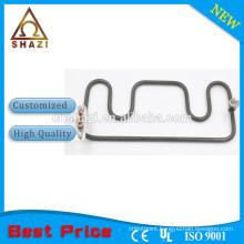 Shazi electric bosch dishwasher heating element