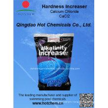 Road Salt Calcium Chloride (HCRS001)
