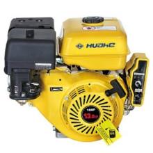 HH188-E 13.0HP Бензиновый двигатель с электрическим запуском
