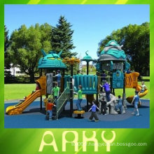 Lovely Outdoor Air Outdoor Equipment