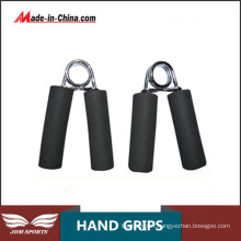 Heavy Forearm Strength Arm Exercise Fitness Grips