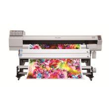 Imprimante numérique de sublimation de textile de Fd-1932 pour l'impression chimique de fibre