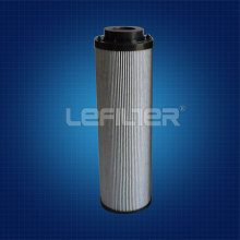 Cartridge Filter Elemen Hydac Replacement Berkualitas Tinggi