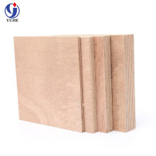 plywood sheets 18mm Commercial Plywood With best price and better Quality
