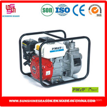 Gasoline Water Pumps for Agricultural Use (WP20X)