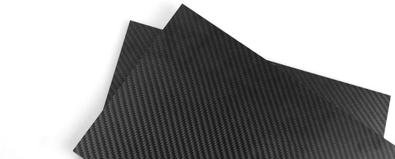 t700 carbon fiber longboard