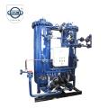 Industrieller hoher Reinheitsgrad 97% ~ 99,9995% PSA-Stickstoff-Generator-Preis